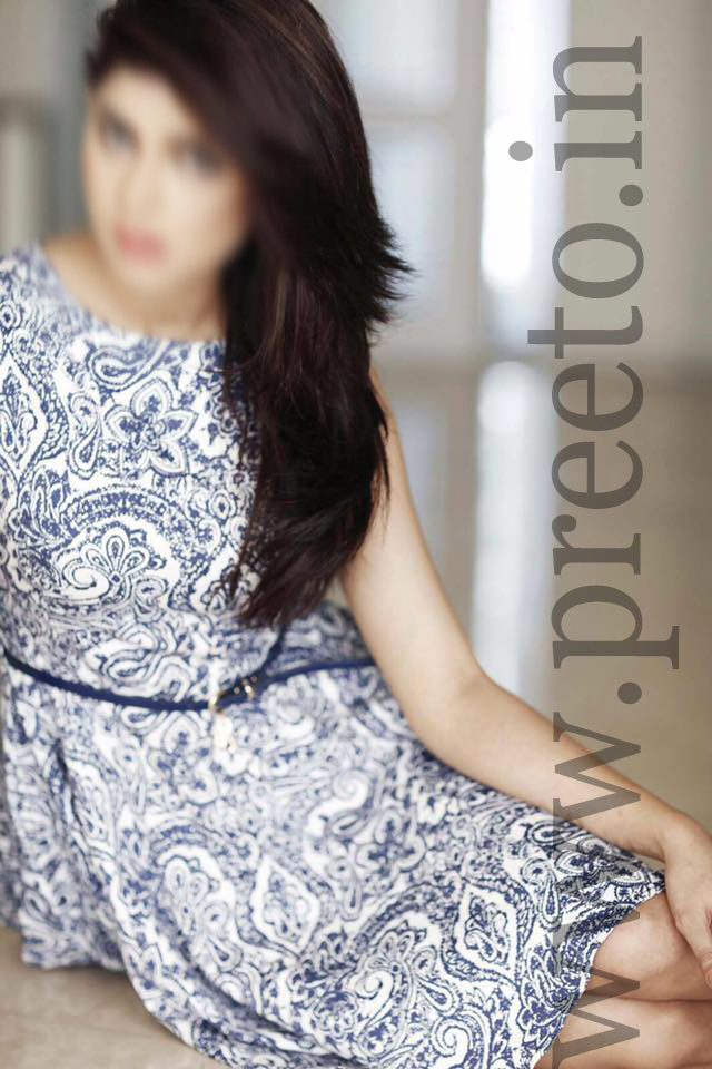Escorts in Zirakpur | escort service.pk