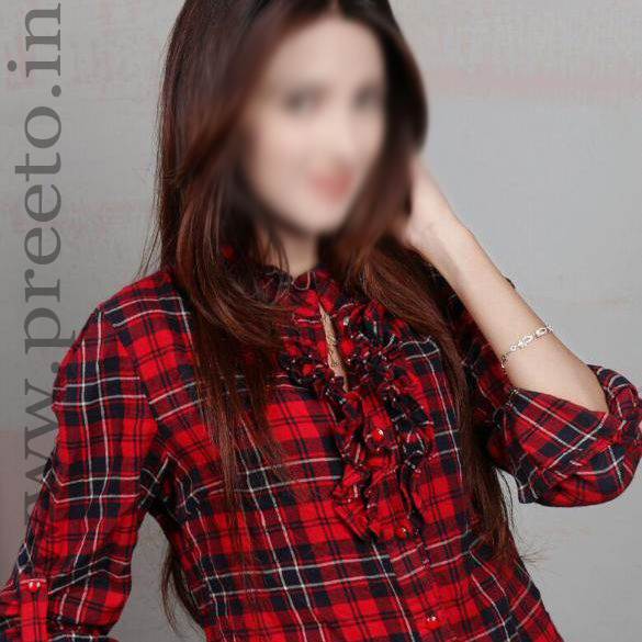 Escorts Service in Tricity