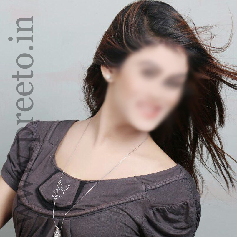 Escorts In Zirakpur